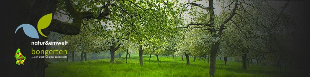 natur&ëmwelt - Fondation Hëllef fir d'Natur